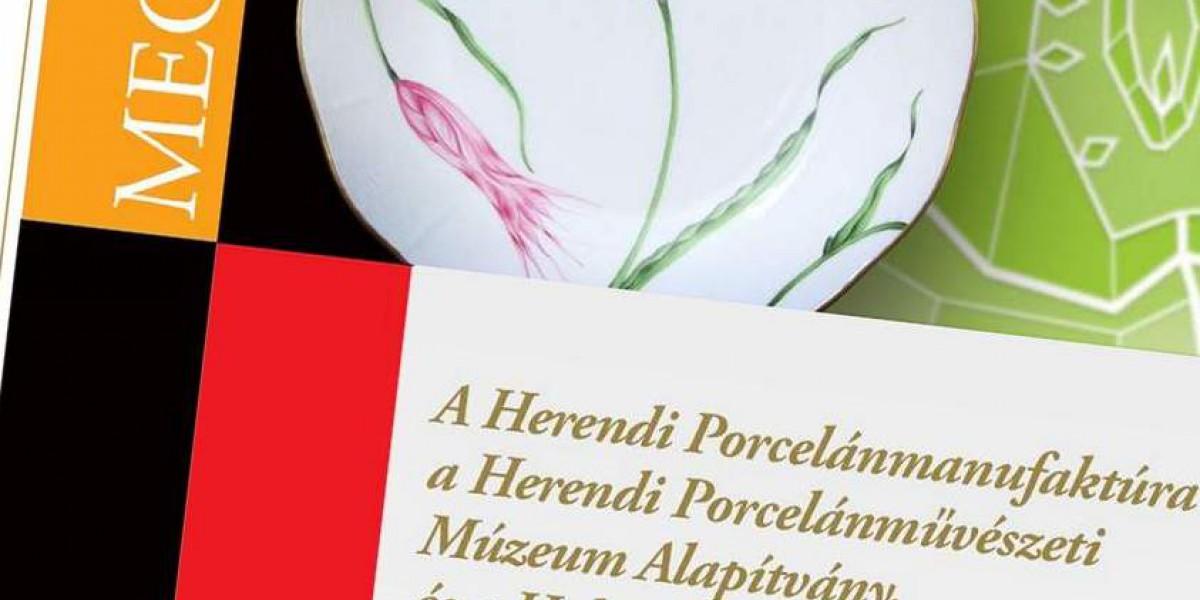 Kiállítás Herenden