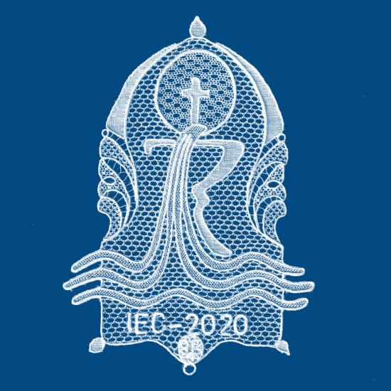 Eucharisztia logó